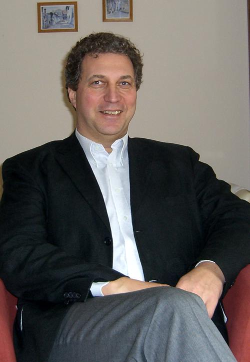 Thomas Niegisch